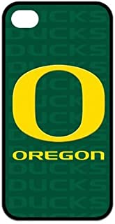 oregon ipad