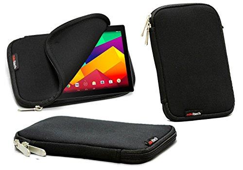 Navitech GPS Mini-USB-Auto-Ladegerät kompatibel mit dem Garmin nüvi 2559LMT / Garmin nüvi 2569LMT-D / Garmin nüvi 2599LMT-D / Garmin nüvi 55LM / 55LMT / 55LT / Garmin nüvi 57LM / 55LMT