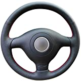volante golf 4