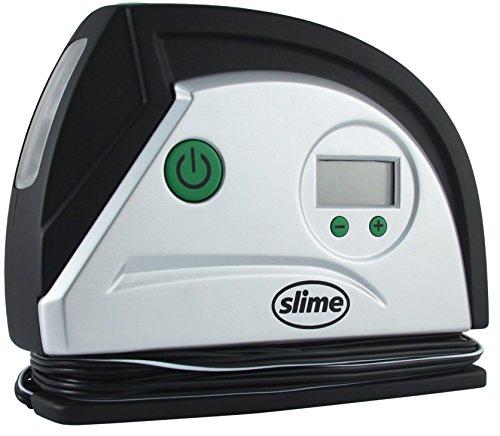 SLIME Digital Tire Inflator 1400 po3/min.