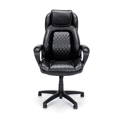 OFM-ESS-6060-Executive-Leather-Chair