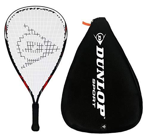 Dunlop Nanomax Pro Racketball Schläger