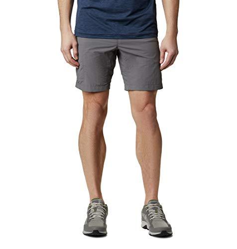 Columbia Silver Ridge II Pantalones cortos para hombre