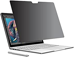 surface book touch screen