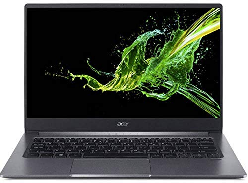 Acer Swift 3 (SF314-57-75YP) Notebook, 14