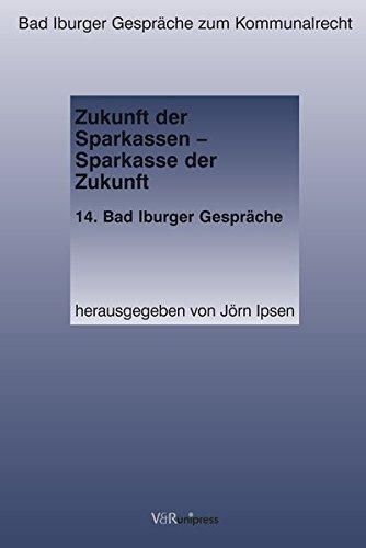 Bad Iburger Gespräche zum Kommunalrecht.: 14. Bad Iburger Gespräche (Schul-mediation)