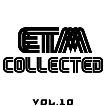 ETM Collected, Vol. 10