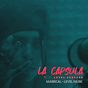Level Session 23 (feat. Mariscal)