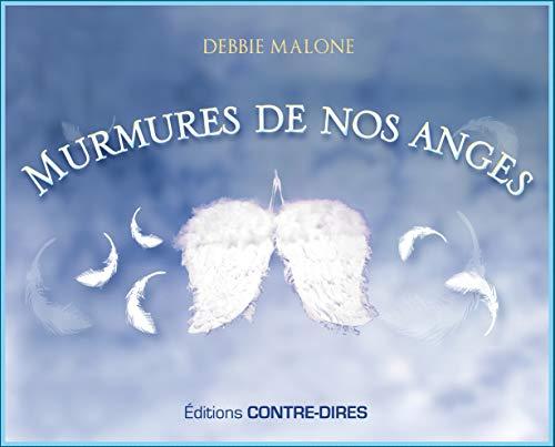 Murmures de nos anges