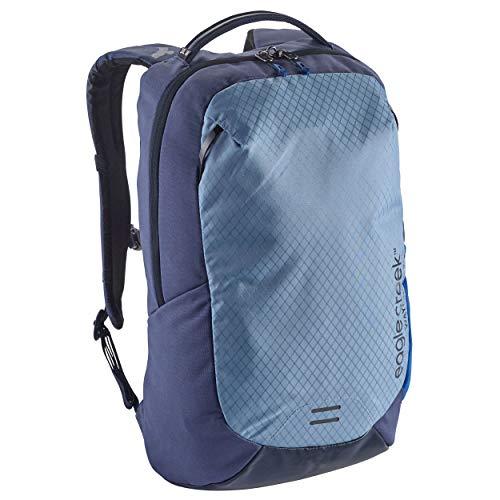 Eagle Creek Wayfinder Backpack 20 L W Backpack, 48 cm, 21.5 Litres, Arctic Blue