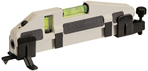 Laserliner HandyLaser Compact Classic Laserwaterpas