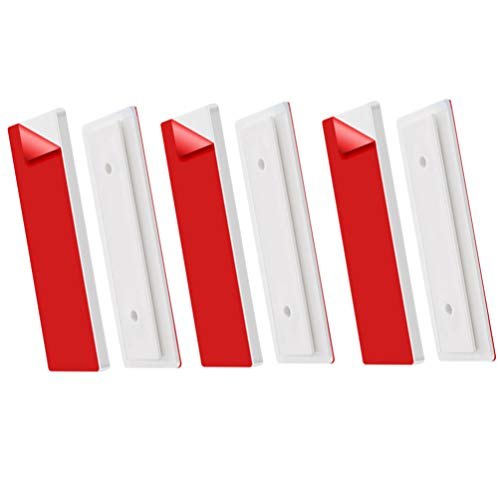 pegatina wifi fabricante UKCOCO