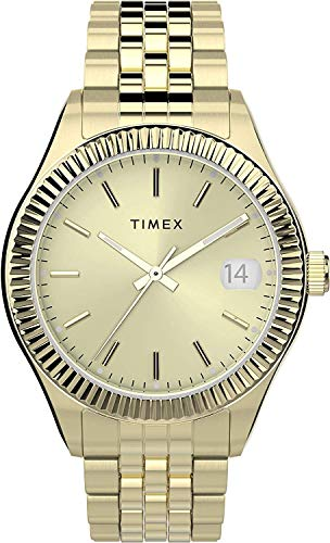 Timex Watch TW2T86900