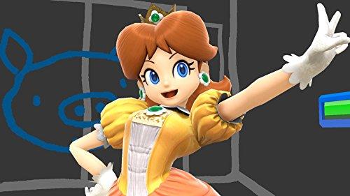 Super Smash Bros. Ultimate - 5