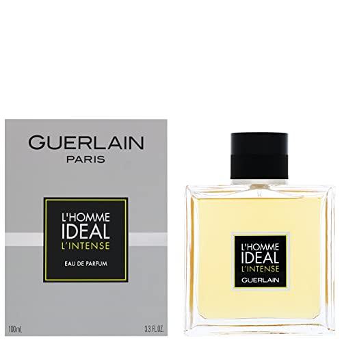 La mejor comparación de Guerlain - solo los mejores. 12