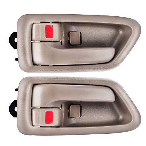 01 camry door handle - 1