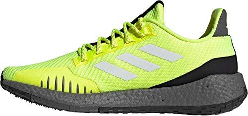 adidas Pulseboost HD - Zapatillas de correr para hombre