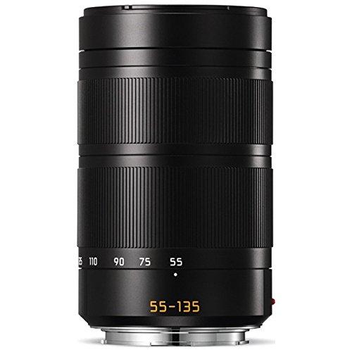 ライカ『アポ・バリオ・エルマーTL f3.5-4.5/55-135mm ASPH.』