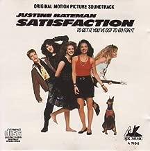Satisfaction Soundtrack