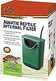 Zilla Aquatic Reptile Internal Filter