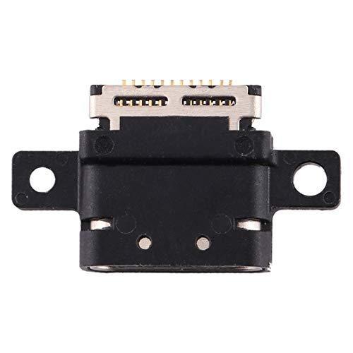 HDZ AYDD 10 unids conector de puerto de carga para Mi 5s