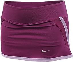 Amazon.es: faldas de padel - Nike