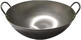 Olla De Hierro Orejas Caseras Cantimplora Vieja Ingredientes Alimenticios No Es Fácil Pegar Olla,60cm