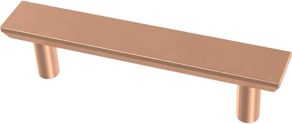 Franklin Brass Nippon regular agency New product P40844K-BCP-C Simple Furnitu Kitchen or Chamfered