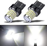 7443 7440 T20 led 12V 24V Super hell Glühbirne,...