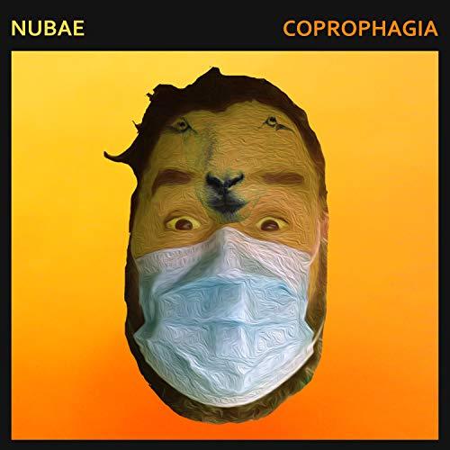Coprophagia