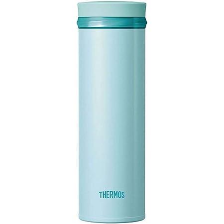 サーモス(THERMOS) 水筒 真空断熱ケータイマグ 500ml ミント JNO-501 MNT