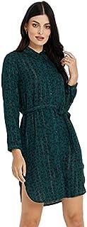 فستان للنساء طراز AR80541451S21 من ايروبوستيل