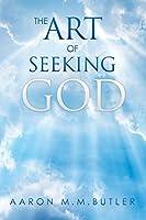 The Art of Seeking God