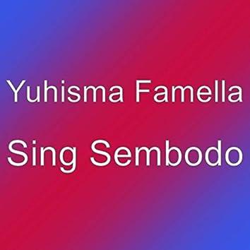 Sing Sembodo