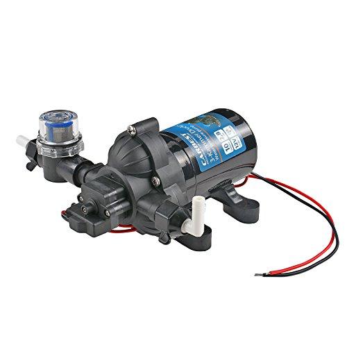 Carbest -  Wasserpumpe 12V 10