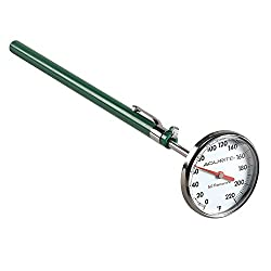 acurite-best-soil-thermometer
