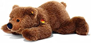 Best steiff urs bear Reviews