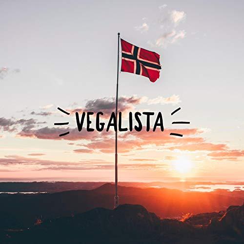 Vegalista [Explicit]