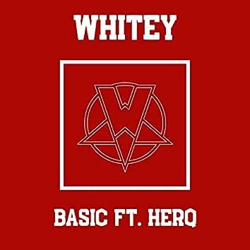 Basic (feat. Herq)