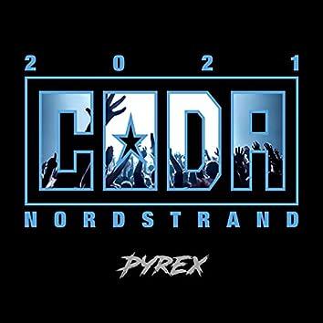 Coda 2021 - Nordstrand