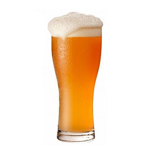 AMERICAN WHEAT ALE Home Brew Beer Recipe Ingredient Kit