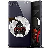 Asus Zenfone 4 Max Plus/Pro 5.5-Inch Case, Ultra Thin Thin