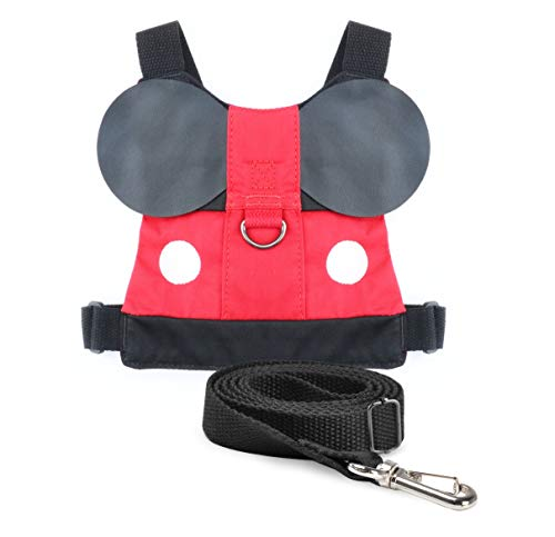 Baby Toddler Harness for Walking Kids