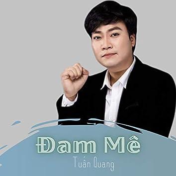 Đam Mê