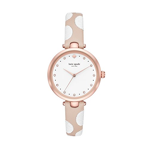 Orologio da Donna Kate Spade New York KSW1450