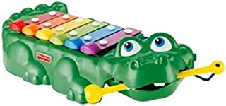 Best Alligator Xylophone of 2020 – Top Rated & Reviewed