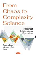 From Chaos to Complexity Science.: 20 Years of Multidisciplinary Explorations