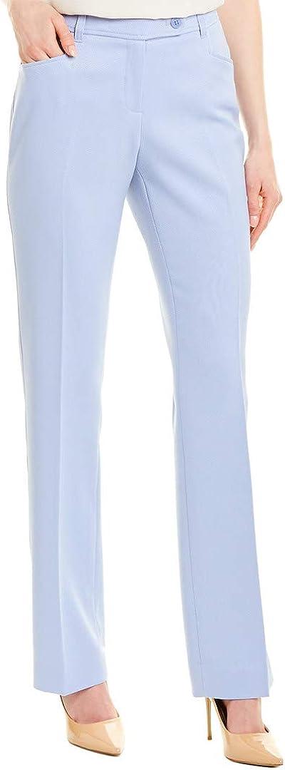 Anne Klein Ridge Crest Duke Pants
