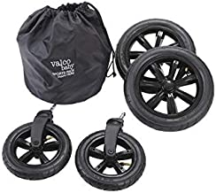 Valco Baby Sport Wheel Pack for Trend Series