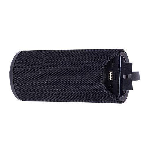 HISAFE-TG-113 Bluetooth Wireless Speaker 1